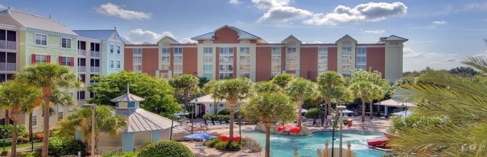 Orlando Vacation Package 1 2 3 Bedroom Resort Hotel Condo Close To Disney World Universal Studios Seaworld With Free Park Shuttle And Heated Pools