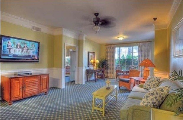 http   vacation2orlando com. Orlando vacation package 1 2 3 bedroom resort hotel condo close to