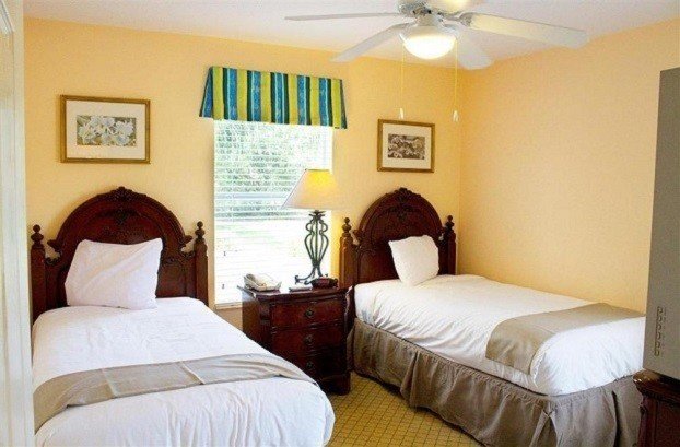 resort 2 bedroom condo orlando vacation package 1 2 3 bedroom resort